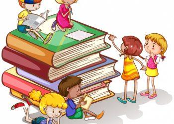 fondo-de-ninos-con-libros_1263-84