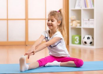 kids-gymnastics-15