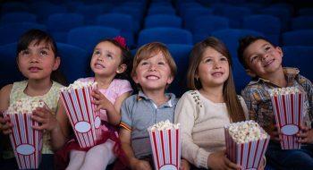 kids-secret-cinema_39516543861_oWordpress-Newsletter-image-resized