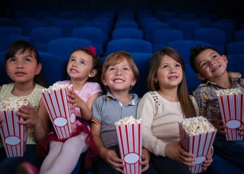 kids-secret-cinema_39516543861_oWordpress-Newsletter-image-resized